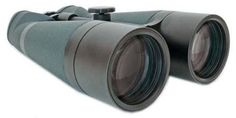 I review binoculars for hunting, astronomy and birdwatching, as well as for any other use.