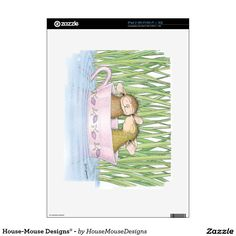 House-Mouse Designs® - iPad 2 Skins http://www.zazzle.com/house_mouse_designs_ipad_2_skins-134227586895287566?rf=238588924226571373