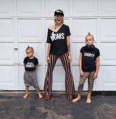 Mother of Mayhem Unisex 3//4 Sleeves Baseball Raglan T-Shirt Tee