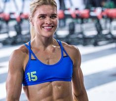 Fitness model female muscular women bodybuilding New ideas Fitness Photography, Photography Women, Body Building Tips, Muscle Building, Powerlifting Training, Chico Fitness, Bodybuilding Training, Women's Bodybuilding, Muscular Women