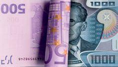 Das Euro-Dilemma Anti-Euro-Parteien mischen die Wahlkämpfe in Deutschland und Österreich auf. Von Politikern werden sie gefürchtet, von den meisten Ökonomen belächelt - doch sind ihre Argumente gänzlich falsch? Euro, Cover, Books, Politicians, Economics, Germany, Libros, Book, Book Illustrations