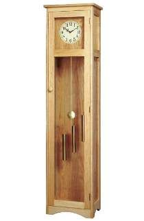 1000 images about woodwork on pinterest grandfather clocks marble machine and walnut wood - Grandfather clock blueprints ...