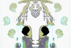 andrea mattiello elaborazione digitale 2014 #arte #contemporanea #contemporaryart #emerging #artist #artista #emergente