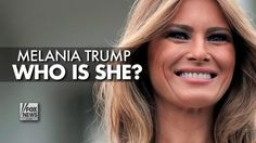 FOX NEWS: Melania America loves you (stillettos and all). Don't let the hypocrites change your style The same feminists who decried the unfair double standard for Hillary Clinton when it came to criticism of her appearance and wardrobe choices have now been self- deputized as the wardrobe police for the female members of the Trump clan.