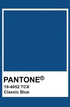 Pantone Azul, Paleta Pantone, Pantone Swatches, Pantone Colour Palettes, Pantone 2020, Pantone Color, Color Swatches, Blue Colour Palette, Aesthetic Colors