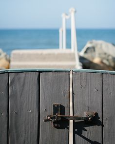 Coastal Home. Coastal Home Ideas. #CoastalHome