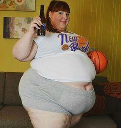 #ssbbw #ssbbwlover #ssbbwsexy #ssbbwbeauty #ssbbwqueen #ssbbwlovers #ssbbwtasty #ssbbwhottie #ssbbwbody #ssbbwgoddess #bbw #bbwhite #bbwbelly #bbwgirls #girlfriend #hot #fat #fatgirl #obese