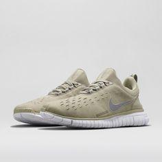 info for a5650 a85f8 Nike Free OG Superior A.P.C. Womens Shoe.