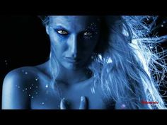 THE POWER OF LOVE (EXTENDED VERSION) FRANKIE GOES TO HOLLYWOOD - YouTube
