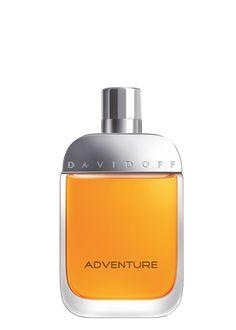 Adventure-EDT-100-fragrance-presentation