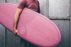 Watershed surfboards