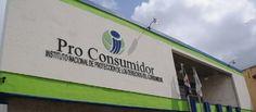 Consumidores reciben RD$49.0 millones por conciliaciones inmobiliarias y de vehículos