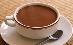 Com chuva ou sem chuva, não tem tempo ruim para a gente trazer receitas maravilhosas da dieta dukan para você. Pensando nisso, trouxemos a receita dukan de chocolate quente.