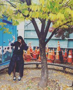 Kim Dani instagram update (2)