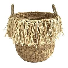 REGALKORB geflochten, online kaufen ➤ XXXLutz Wicker Baskets, Home Decor, Natural Colors, Gift Cards, Braid, Basket, Shelf, Decoration Home, Room Decor