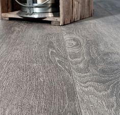 Laminat | Avenyen Gulv og Fargesenter Hardwood Floors, Flooring, Floor Design, Rugs, Crafts, House, Home Decor, Wood Floors Plus, Wood Flooring