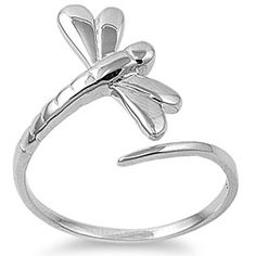 Adjustable ring  I WANT this ring.