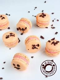 Image result for the most beautiful TYPES vintage pastries MINI CAKES CUPCAKES COOKIES,PASTEL MACAROONS in the world made by SWEET CAKE pinterest