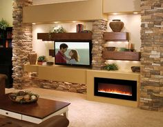 Premiere Fireplace And Barbeque Showroom In Denver Vail House Installation Design Featuring Town Country Fireplaces