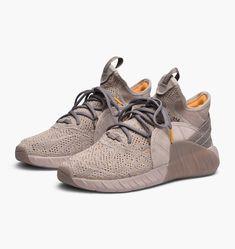 caliroots.com Tubular Rise adidas Originals BY4139  369605
