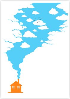 """Image of Eco-Friendly"" by Tang Yau Hoong"