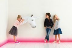 Enter our competition with Cotton On Kids (closed)