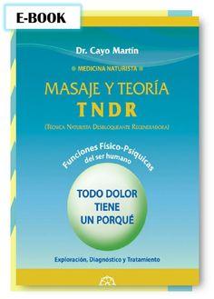 (( MASAJE Y TEORÍA - TODO DOLOR TIENE SU PORQUE ))  PACK 10 Libros ELECTRONICOS  #LIBRO #EBOOK #LOMEJOR #APRENDER #CONOCIMIENTO #LEER #PERFECT #PDF #KINDLE #EPUB #DETODO #MASAJE