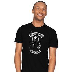 Images T Cool Shirts Du Tableau 75 Meilleures Man Fashion 5nqCaT