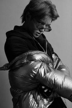 A story where Jaehyun is a famous singer who meets Taeyong a model wi… Lee Taeyong, Nct 127, Winwin, Jaehyun, Nct Dream, Yuta, Johnny Seo, Music