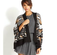 Shopping Guide: 10 Cardigans Under $50 | StyleCaster