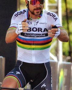 Peter Sagan @sprintcycling
