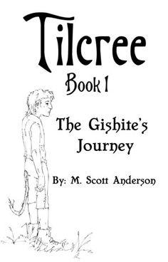 The Gishite's Journey