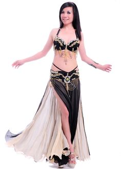 6034d3d26 11 Best belly dance bra images in 2019 | Belly dance bra, Dance tops ...
