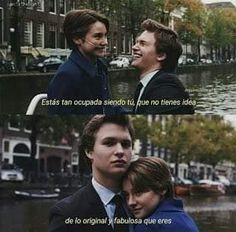 Movie Quotes, Book Quotes, Gossip Girl, Alaska Young, John Green Books, Vintage Princess, Movie Couples, The Fault In Our Stars, Romantic Movies