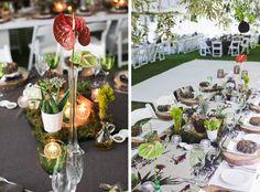 Botanical Olive Farm Wedding by Justin Davis Farm Wedding, Getting Married, Table Settings, Table Decorations, Bride, Stone, Photography, Wedding Bride, Fotografie