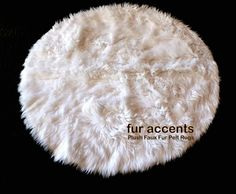 fur accents sheepskin faux fur bear skin accent rug off white 5x7 for more information visit image link living room decor pinterest fur