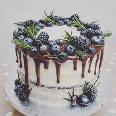 Professional Cake Recipe, Professional Cake Decorating, Gluten Free Wedding Cake, Gluten Free Birthday Cake, Grooms Cake Tables, Gluten Free Chocolate Cake, Cake Chocolate, Brithday Cake, Cake Stock