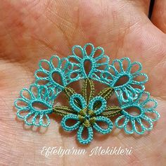 This Pin was discovered by Mih |