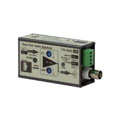 Sysmania Allimex UTP Transceiver TPR-6000VD 1Channel Video+Data Transceiver New #SysmaniaAllimex
