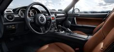 """Find out more about the Mazda MX5 at www.edmontonmazdadealer.com and Get instant Access to Your Free Report """"Everything You Should Know Before Purchasing Your Next Vehicle"""" at: http://edmontonmazdadealer.com/free-report"""