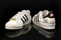 reputable site 69e4f 8fb55 I love adidas Originals