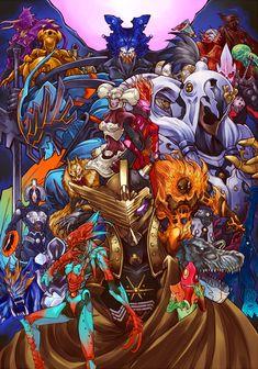 Kamen Rider W, Kamen Rider Series, Cute Animals, Concept, Fantasy, Awesome, Anime, Film, Twitter