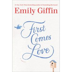 First Comes Love - The 10 Best Books to Read at the Beach - Coastal Living