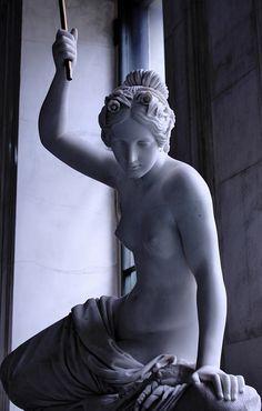 November, 11th, 2012 Saint Petersburg Russia, State Hermitage Museum