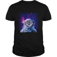 astronaut chihuahua - astronaut chihuahua  #Chihuahua #Chihuahuashirts #iloveChihuahua # tshirts