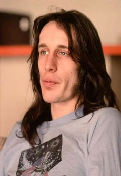 Todd Rundgren, I Saw The Light, Music Artists, Musicians, God, Dios, Allah, Composers, The Lord