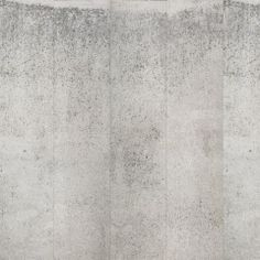 No.05 Concrete Wallpaper