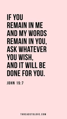 New Iphone Wallpaper Quotes Bible Scriptures Faith Ideas Scripture Quotes, Jesus Quotes, Bible Scriptures, Faith Quotes, Faith Bible Verses, John Verses, Bible Quotes For Teens, Scripture Of The Day, Iphone Wallpaper Quotes Bible