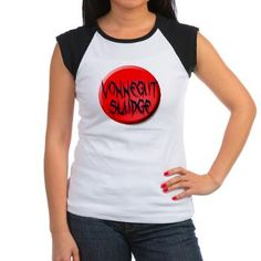 Shop Kanji Love Heart Light Junior's Cap Sleeve T-Shirt designed by LoVe PANDA Store. Lots of different size and color combinations to choose from. Psychobilly, Frankenstein, Rockabilly, Kanji Love, New Orleans, Cool T Shirts, Tee Shirts, Sassy Shirts, Funny Shirts