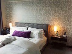 w hotel lounge - Google Search
